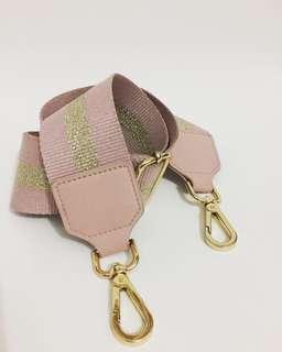 H&M Bag Strap