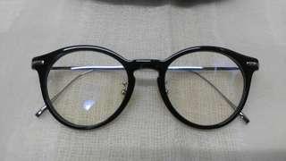 日本金子眼鏡