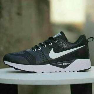 Nike zoom pegassus