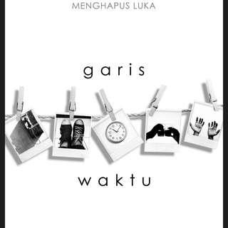 Gratis novel Garis Waktu