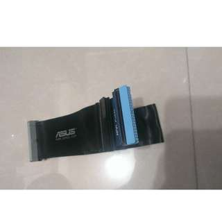 ASUS -- Hard disk cable