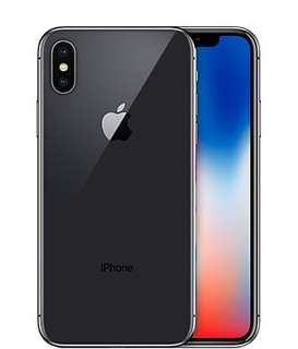 WTT iPhone X 64gb to IPhone 8 plus Red 256gb