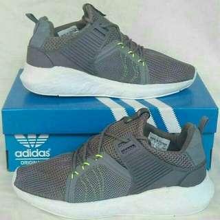 Adidas EQT bait