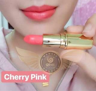 Wowo prestige lipstick