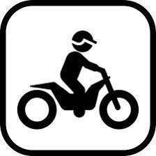 FREELANCE RIDERS! DAILY PAY!!!