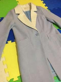 Fleece Coat Fleece Jacket for Kids