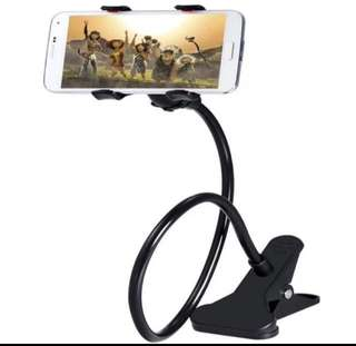 Rotating Cellphone Holder