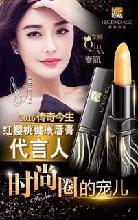 Wholesale & Retail Lipstick by Natural Source 😊