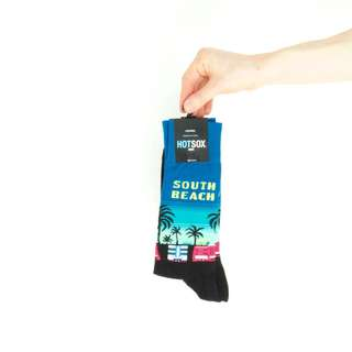 Socks by HotSox