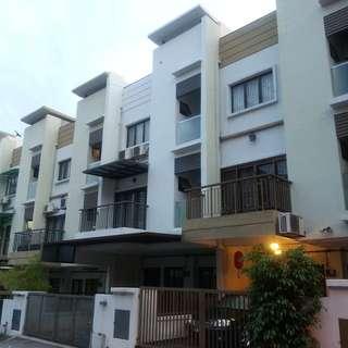 Homestay/ Short Stay (Bandar Utama Petaling Jaya):