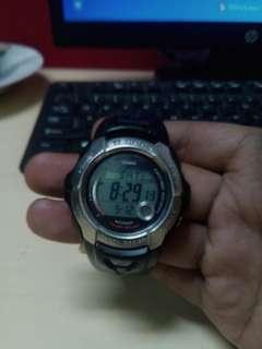 G Shock Gw-700jst