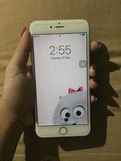 Iphone6plus FactoryUnlocked