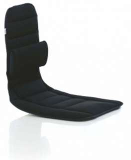 Tempur car seat cushion