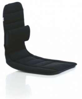 Tempur car seat cushion