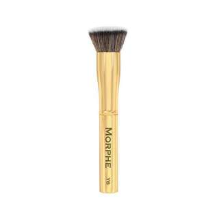 100% authentic morphe Y6 buffer brush