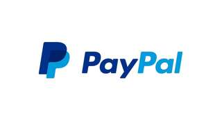 Paypal Balance payment