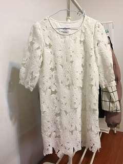 🚚 Pazzo 洋裝
