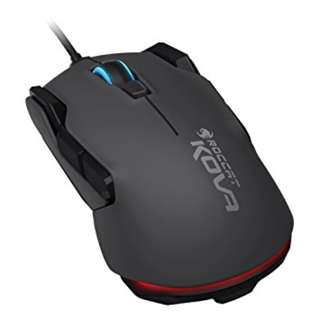 Kova Pure Performance Gaming Mouse