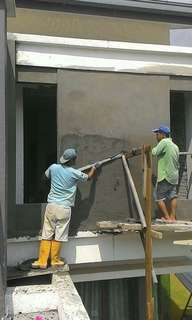 Tukang rumah Wan Suhairy Plumbing Hp:011-2754-4324