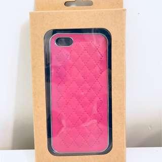 iPhone 5/5s 硬Case