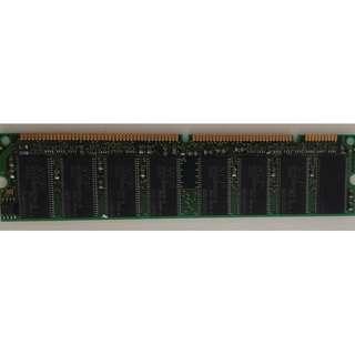 NCP 64MB PC100 SDRAM 168 PIN DIMM Desktop Memory