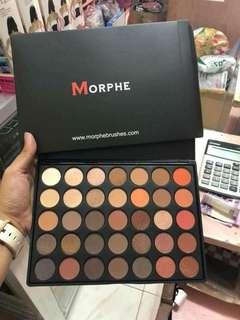 Morphe 35O2