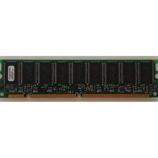32MB PC100 SDRAM 168 PIN DIMM Desktop Memory