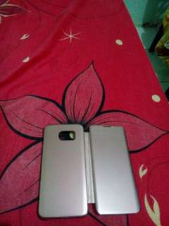 Cover / casing samsung