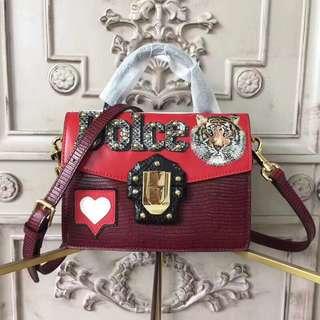 Dolce Gabbana Handbag