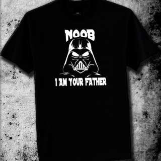 Print anything on T-shirt