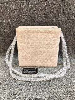 Chanel Limited Bag