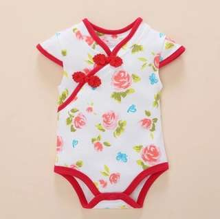 Instock - cheongsam dress, baby infant toddler girl children sweet kid happy abcdefghhijkmno