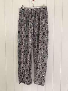 Love To Lounge Pyjama Pants