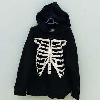 Crazy8 boys hoodie