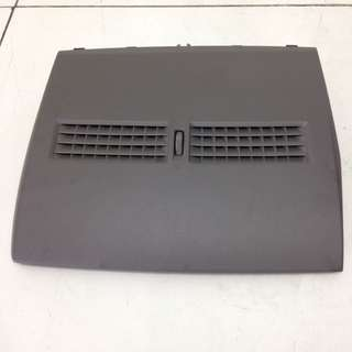 Nissan Latio Middle Aircon Grille (AS2694)