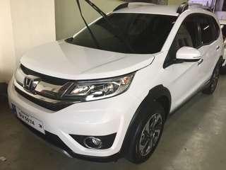 HONDA 2018 BRV rush Crv soul ecosport ertiga expander innova adventure City 2019 Mobilio cx7 cx9 g4