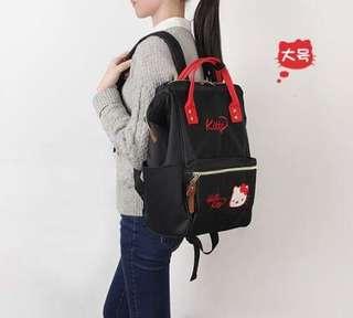 Back pack HK