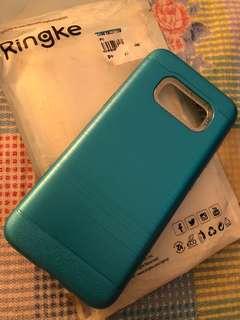 Ringke case for Samsung S8 plus