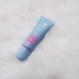 SAN SAN MAGIC CHEEK GEL
