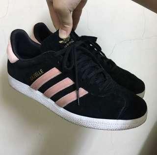 🚚 Adidas Gazelle