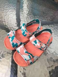Sandal Adidas Akwah
