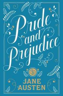 ebook price and prejudice by jane austin
