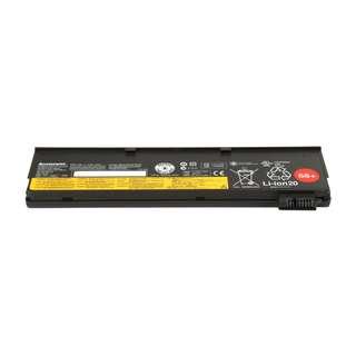 Original Lenovo Thinkpad Battery 68+ W550s, T550, T450s, T450, T460, T440s, X270, X260,X250, X240, L450