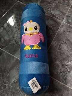 Nana Bolster