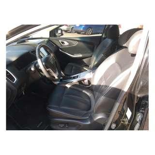 2013年 S5 2.0T 黑色頂級 二手車中古車