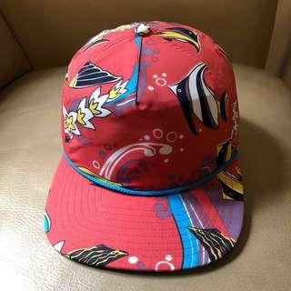 PATAGONIA WAVEFARER HAT