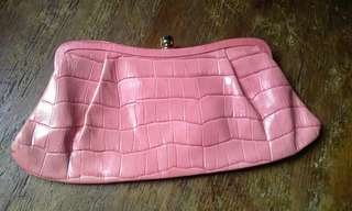 Clutch bag - Banana Republic