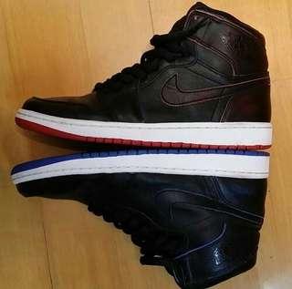 Nike sb Jordan 1 Lancemountain US9