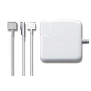 Apple Magsafe Chargers