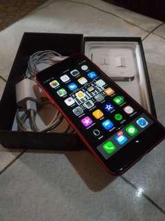 iPhone 7 Plus 128GB Factory Unlocked Complete